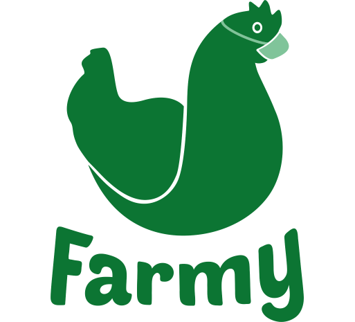 Farmy.ch